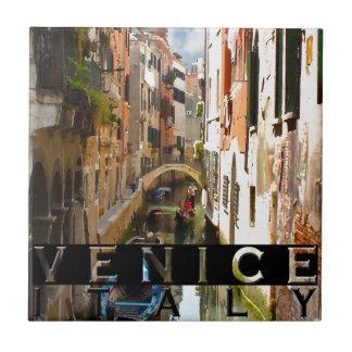 Venice Tile