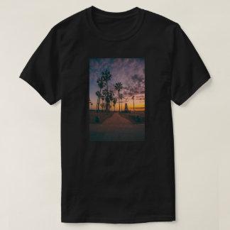 Venice Vibes T-Shirt