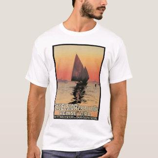 Venise-Lido T-Shirt