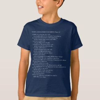 Venite T-Shirt