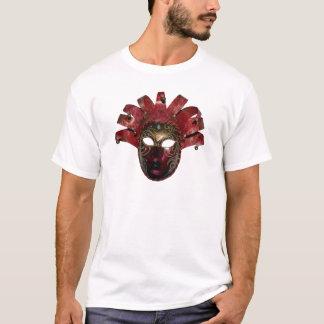 venitien mask T-Shirt