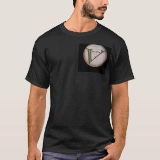 Venkmans T-Shirt