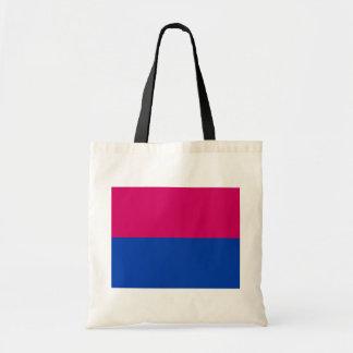 Venlo Netherlands, Netherlands Tote Bags