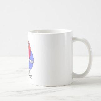 Venn Diagram .. Genetic Counselors Coffee Mug