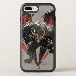 promo code b64f6 ddb93 Venom iPhone 8 Plus/7 Plus Cases | Zazzle