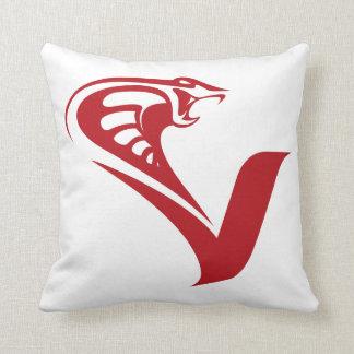 Venom Pillow