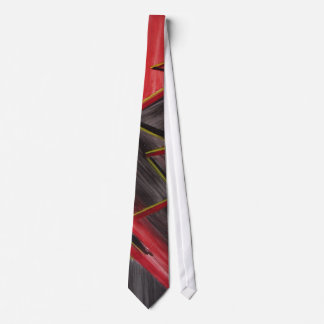 Venom - Tie