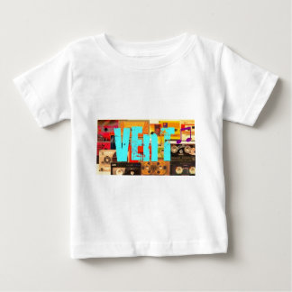 VEnT Mass Baby T-Shirt