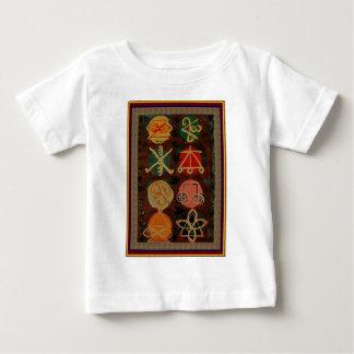 Venta en arte curativo de los símbolos de Karuna Camisas