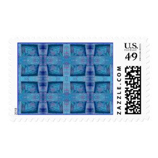 ventanas azules sellos