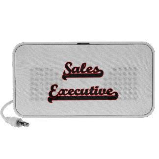 Ventas) - ejecutivo) 4724744.png altavoz de viajar