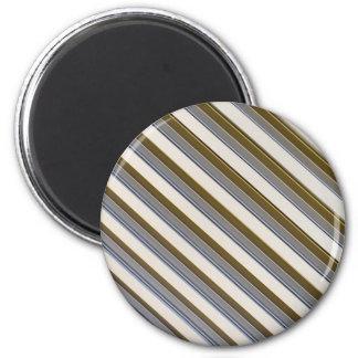 Ventilation grille 2 inch round magnet