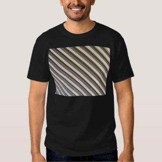 Ventilation grille T-Shirt