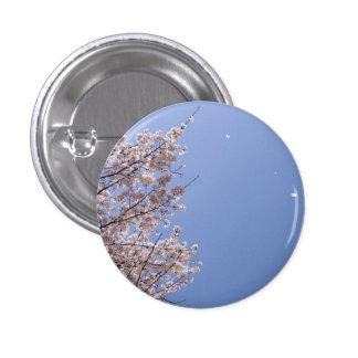 Ventisca de la flor de cerezo (Hanafubuki) Pins