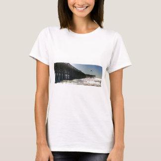Ventura Pier T-Shirt