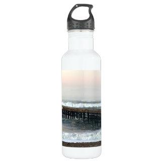 Ventura Storm Pier Water Bottle