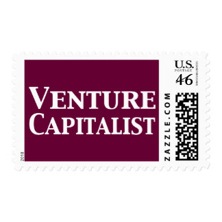 Venture Capitalist Gifts Stamps