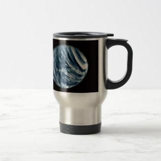 Venus 15 Oz Stainless Steel Travel Mug