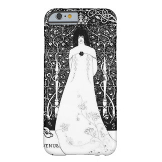 Venus 1895 barely there iPhone 6 case
