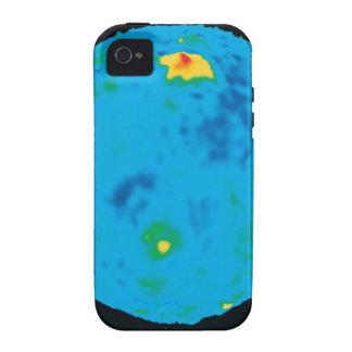 Venus 2 Case-Mate iPhone 4 carcasa