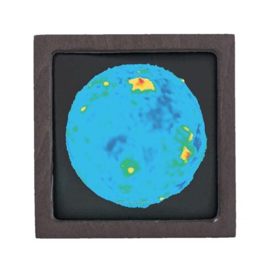Venus 2 gift box