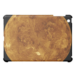 Venus 2 iPad mini cases