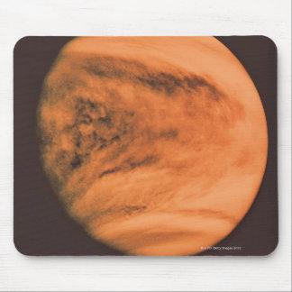 Venus Alfombrillas De Ratones
