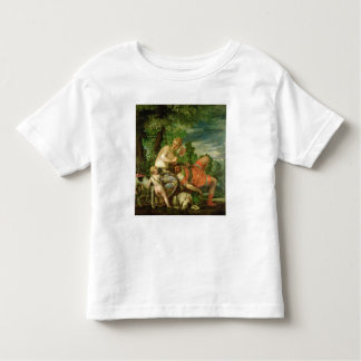 Venus and Adonis, 1580 Toddler T-shirt