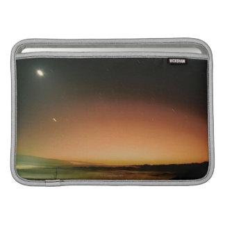 Venus and Aquila MacBook Sleeve