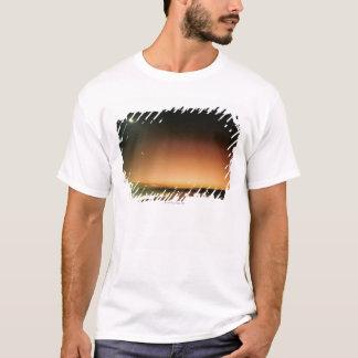 Venus and Aquila T-Shirt