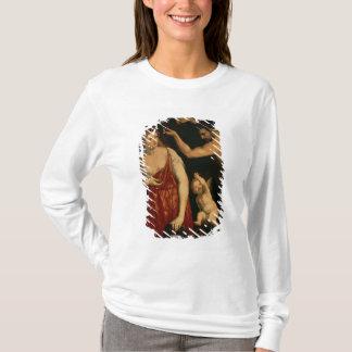 Venus and Mars, 1550s T-Shirt