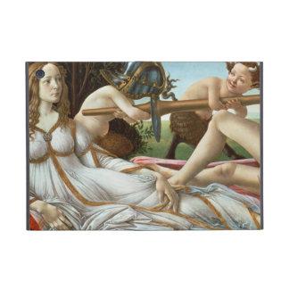 Venus and Mars, c.1485 (tempera and oil) Case For iPad Mini