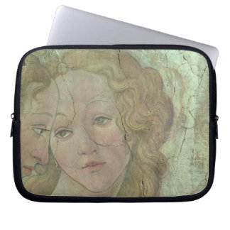 Venus and the Three Graces Offering Gifts to a You Laptop Sleeve