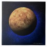 Venus Azulejo Cuadrado Grande