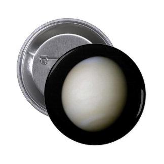 Venus Buttons
