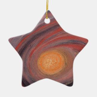 Venus Ceramic Ornament