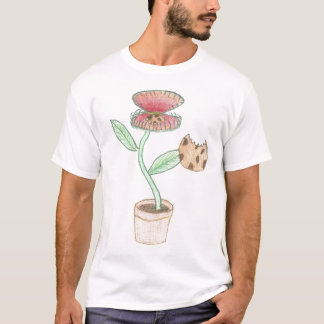 Venus Cookie Trap T-Shirt