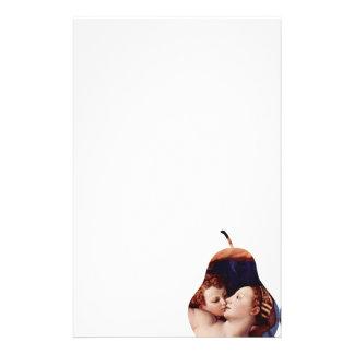 Venus, Cupid, locura y tiempo por Bronzino Papeleria De Diseño
