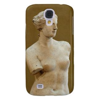 Venus de Milo Funda Para Galaxy S4
