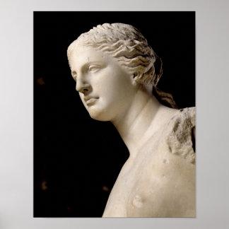 Venus de Milo Póster