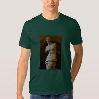 Venus De Milo Shirt