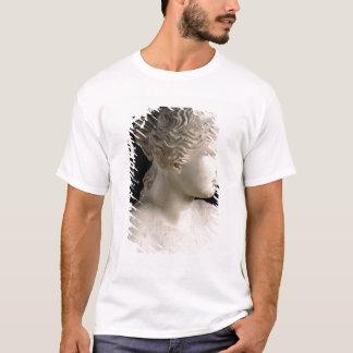 Venus de Milo T-Shirt