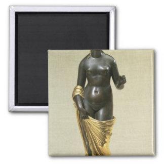 Venus Felix, c.1500 Iman De Nevera