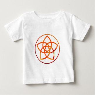 Venus flower/Venus Flower TALK Baby T-Shirt