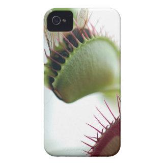 Venus Fly Trap Case-Mate iPhone 4 Case