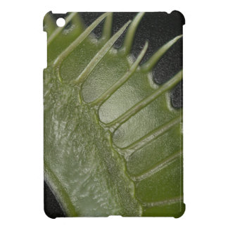 Venus Fly Trap Mini iPad cover