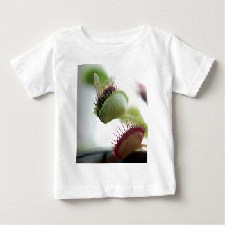 Venus Fly Trap Tee Shirts