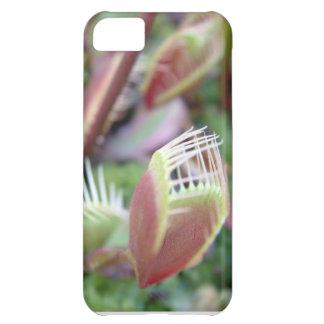 Venus Flytrap Case For iPhone 5C