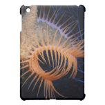 Venus Flytrap Sea Anemone Case For The iPad Mini