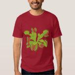 Venus Flytrap T-Shirt